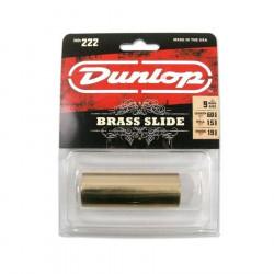 Slide Dunlop Guitarra modelo 222