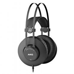 Auriculares de Estudio AKG K52