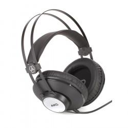 Auriculares de Estudio AKG K72