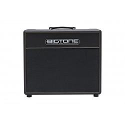 Amplificador Bigtone Studio Lux 22 Combo