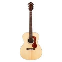 Guild OM-240E Westerly ArchBack Guitarra Electroacústica