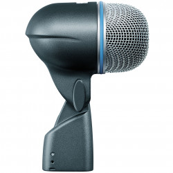 Micrófono de Bombo Shure Beta 52A