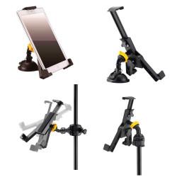 Soporte para iPad Hercules DG305B