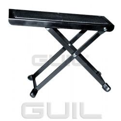 Reposapie guitarra Guil RP-01