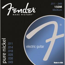 Fender 150M Pure Nickel