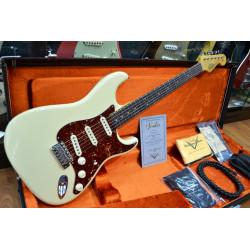 Fender Custom Shop 65 Stratocaster Closet Classic VW