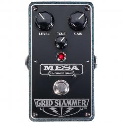 Mesa Boogie Grid Slammer Overdrive