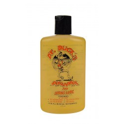 Dr Duck's Ax Wax and String Lube Limpiador
