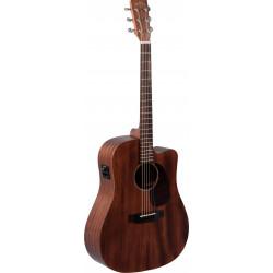 Sigma DMC-15E Guitarra Electroacústica