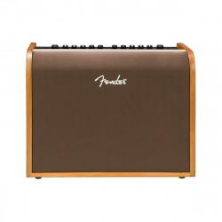Amplificador de guitarra acústica Fender Acoustic 100