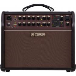 Amplificador acústica Boss ACS Acoustic Singer Live