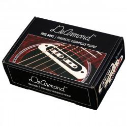 Pastilla guitarra acústica DeArmond Tone Boss