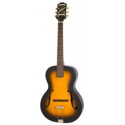 Epiphone Masterbilt Century Olympic VB Guitarra Acústica