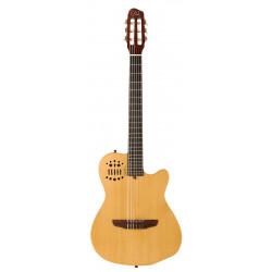 Guitarra clásica Godin ACS Cedar Natural SG