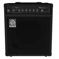 Amplificador de bajo Ampeg BA-110 V2