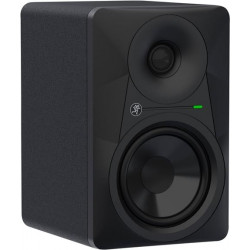 Monitores de estudio Mackie MR524