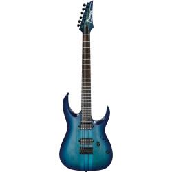 Ibanez RGAT62 SBF Guitarra eléctrica