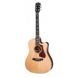 Gibson Hummingbird Rosewood AG 2018 AN