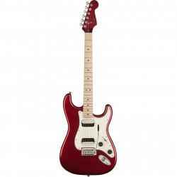 Fender Squier Contemporary Strat HH DMR