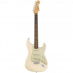 Fender American Original 60 Strat RW Olympic White