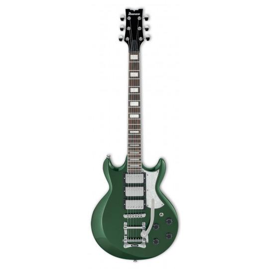 Guitarra eléctrica Ibanez AX230T MTF