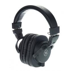 Yamaha HPH-MT5 auriculares de estudio