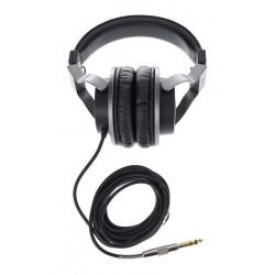 Yamaha HPH-MT7 Auriculares de estudio
