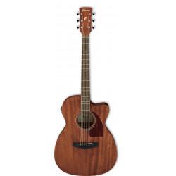 Guitarra electrocústica Ibanez PC12MHCE OPN