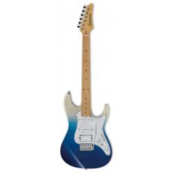 Guitarra eléctrica Ibanez Premium AZ224F BIG