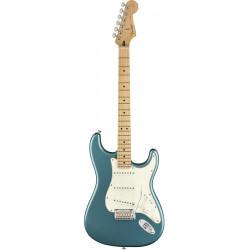 Fender Player Startocaster MN Tidepool