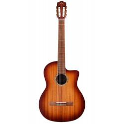 Guitarra clásica electrificada Cordoba C4-CE Edge Burst