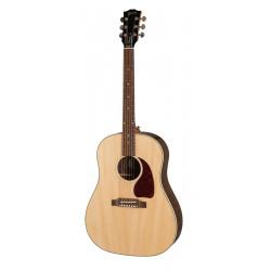 Gibson J-45 Studio AN 2019 Guitarra Electroacústica