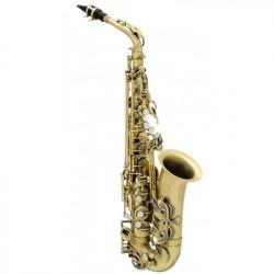 Buffet Crampon Semi Pro 8401-4-0 Saxo Alto