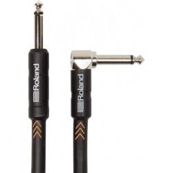 Roland RIC-B15A Cable de Instrumento