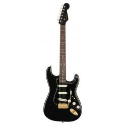 Fender Midnight Strat