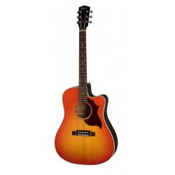 Gibson Hummingbird Mahogany AG 2019