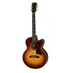 Guitarra eletroacústica Gibson Parlor Rosewood AG 2019