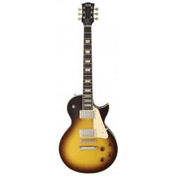 Guitarra Fujigen NCLS-10R Heritage Dark