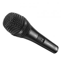 Sennheiser XS 1 Micrófono Vocal Cardioide