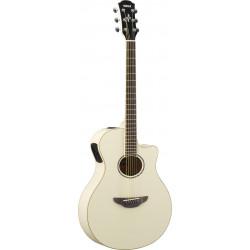Yamaha APX600 VW Guitarra electroacústica
