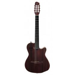 Guitarra clásica Godin Multiac Rosewood SA HG Limited Edition