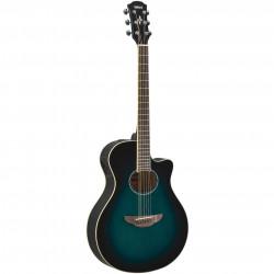 Yamaha APX600 OBB Guitarra electroacústica