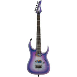 Ibanez RGA61AL-IAF Guitarra eléctrica