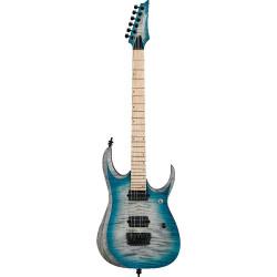 Ibanez RGD61AL-SSB Guitarra eléctrica