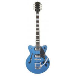 Gretsch G2655T Fairline Blue Streamliner Guitarra eléctrica