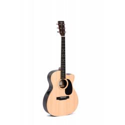 Sigma 000TCE+ Guitarra Electroacústica