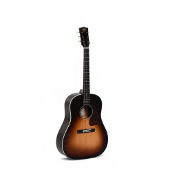 Sigma JM-SG45+ Guitarra Electroacústica