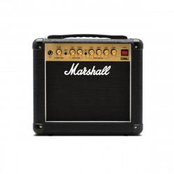 Amplificador a válvulas Marshall DSL1CR