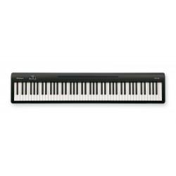 Piano digital de 88 teclas Roland FP-10