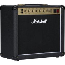 Marshall Studio Classic SC20C Amplificador guitarra a válvulas